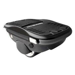 Hovershoes-Elektro-Hover-Skates-Balance-Scooter-Hoverboard-E-Scooter-Roller-LED
