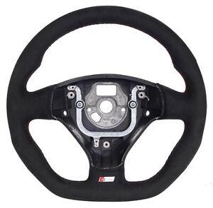Volant-pour-Audi-TT-8N-Cuir-20-996