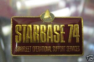 Star-Trek-Next-Generation-Starbase-74-Pin-Badge-STPIN1809