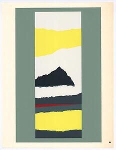 Josef-Albers-034-Interaction-of-Color-034-silkscreen