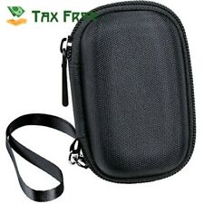 SanDisk Clip Jam Sansa Plus Sport Mp3 Player Hard Carrying Case