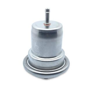Mercedes W124 W126 W201 190E 300E 260E 300SE Bosch Fuel Accumulator 0004760621