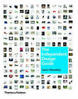The Independent Design Guide: Innovative Products from the New Generation by Laura Houseley (Hardback, 2009)