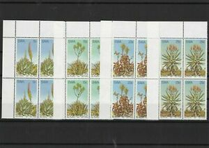South West Africa mint never hinged Stamps Ref 14766