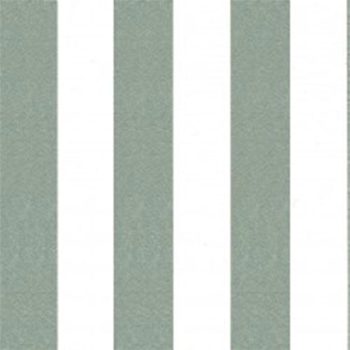 Silver Rows Tissue Paper 500x750mm Multi Listing
