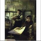 The Armitage Files: A Trail of Cthulhu Supplement by Robin D. Laws (Paperback, 2010)