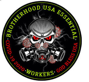 God-Bless-Essential-Worker-Round-Oval-Sticker-3-Inch-Essential-Workers