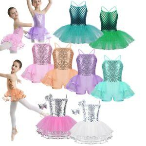 11//12 jazz Tutu 9//10 Years tap Latin Girls dance costume