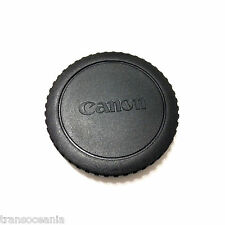 Canon EOS 60D/550D/7D/50D/600D Camera Body Cap