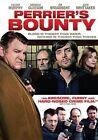 Perrier's Bounty 0030306975597 With Jim Broadbent DVD Region 1