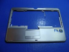 "HP EliteBook 2730p 12"" Genuine Laptop Palmrest w/ Touchpad 501502-001"