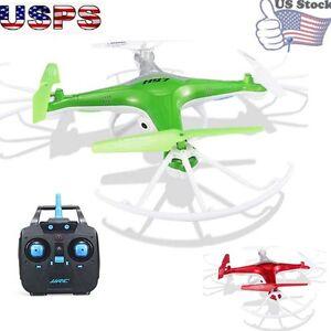 JJRC-H37-Hoehe-Halten-mit-HD-Kamera-WIFI-FPV-RC-Quadcopter-Drone-Flugzeug-US