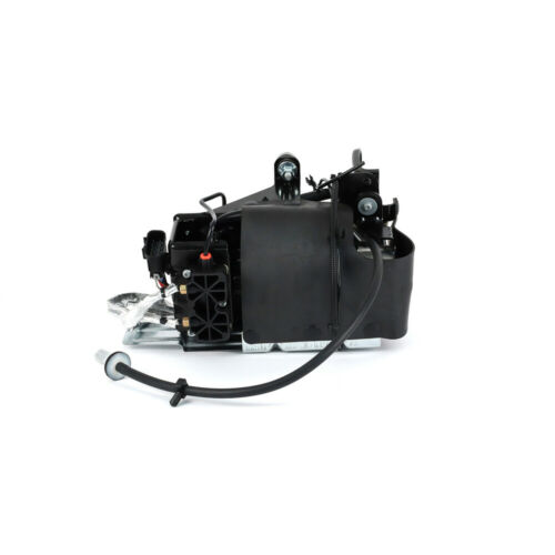 Suspension Air Compressor Arnott P-3243 fits 13-18 Cadillac XTS