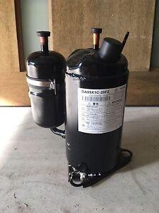 Fujitsu-A-C-Inverter-Compressor-Part-No-DA89X1C-20FZ-410A-AOTR09LCC