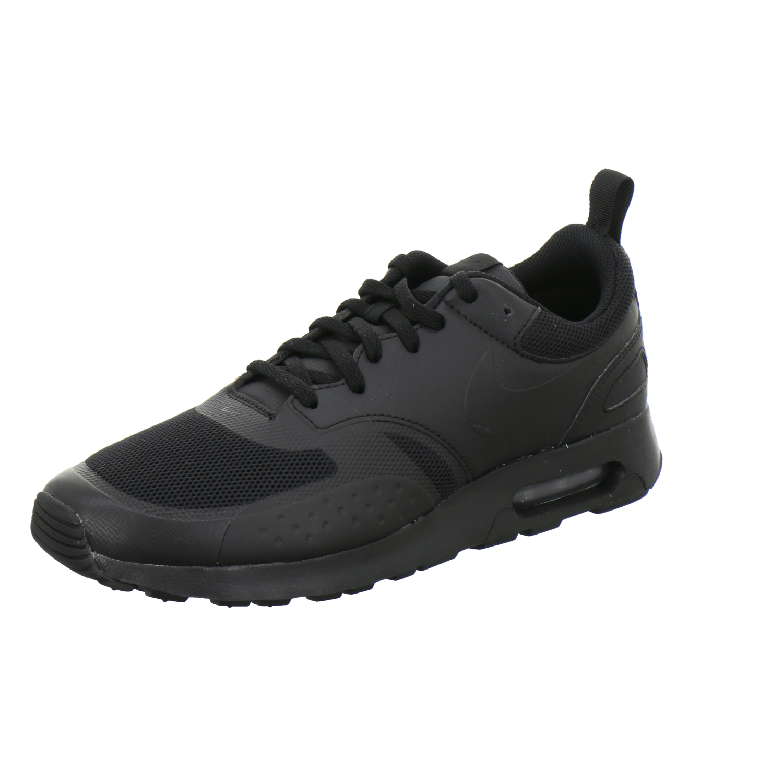 Billig gute MAX Qualität Nike NIKE AIR MAX gute TAVAS 46f786
