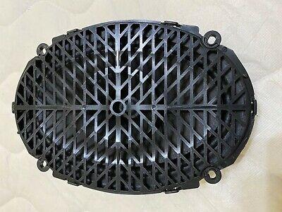 2015-2020 Jeep Renegade Front /& Rear 6x9 Door Speaker NEW Mopar OEM 68256278AA