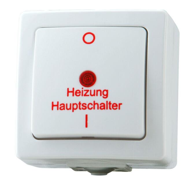 2x Primer Benzinpumpe Pumpenball für Hecht 44 Kettensäge Motorsäge Fit 52CC 58CC