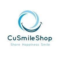 CuSmileShop