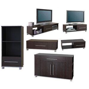 Living Room Furniture Range Sideboard Tv Stand Coffee Table Media