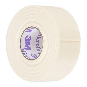 3M-Microfoam-Tape-Eyelash-Extension-Better-Than-Under-Eye-Gel-Pads-Patches