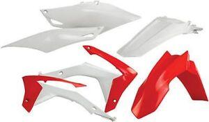 KIT-PLASTICHE-CARENE-HONDA-CR-80-85-96-97-98-99-00-01-02-03-04-05-06-07-08-09
