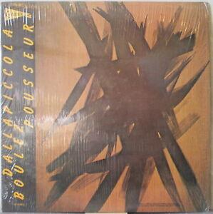 BOULEZ-Luigi-Dallapiccola-POUSSEUR-Philadelphia-Composers-Forum-LP-Clean