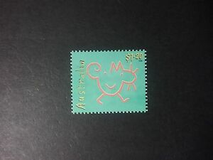 1998-Teapot-Truth-1-20-Mint-Gum-will-combine-post