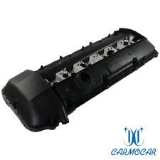 New Engine Valve Cover w//Gasket 11121432928 For BMW Z3 325Ci 330i 1998-2003