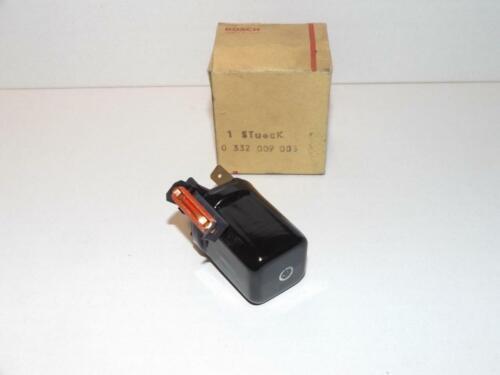 Bosch Relais RS005  0332009005