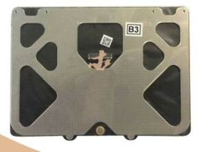 NEW-TRACKPAD-TOUCHPAD-FOR-MacBook-Pro-13-A1278-15-A1286-2009-2010-2011-2012