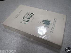 DIETETIQUE-ALIMENTATION-BIOLOGIQUE-La-Methode-d-039-alimentation-Mono