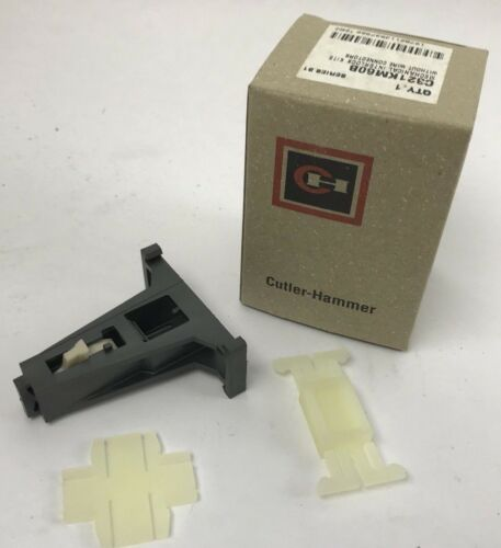 B1 Mechanical Interlock Kit for contactor EATON CUTLER HAMMER C321KM60B Ser