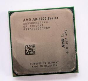 AMD-A8-Series-AD5500OKA44HJ-Quad-Core-3-2GHz-Socket-FM2-CPU-Radeon-GPU