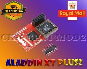 XBOX-mod-chip-Aladdin-XT-Plus-2-aka-xenoFX