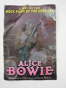 034-Alicia-Bowie-034-Cheech-Marin-1974-Rocklopedia-Fakebandica-Pegatina