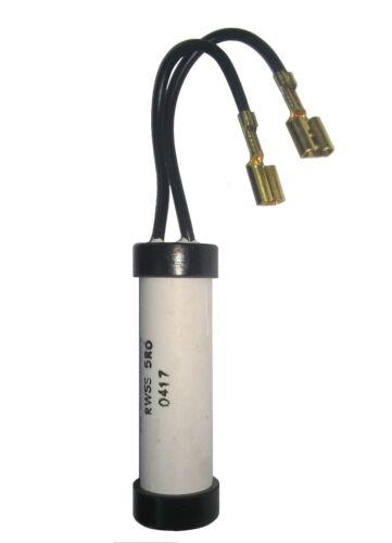 GWS 23-230 s pos.54 2112 Alambre de resistencia anlaufwiderstand Bosch GWS 23-180 JS