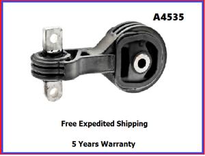 A4535 Right Upper Engine Torque Strut Mount for Honda CR-V 07-11 L4-2.4L LL
