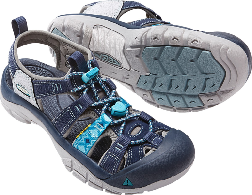 KEEN Donna nuovoport EVO H2 Sealo... 2 Coloreeei RRP £80
