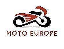 MOTO+EUROPE+LTD