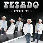 Por Ti by Pesado (CD, Sep-2013, Disa)