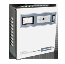LOGICSTAT 4 KVA 180-280 Automatic Voltage Stabilizer for 1.5 Ton Air-Conditioner