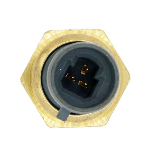 For Ford Powerstroke 07-10 Sensor Exhaust Back Pressure 1846480C2