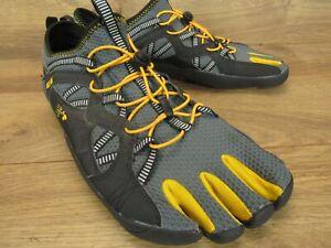 Fila Skeletoes Mens 5 Fingers Shoes