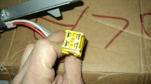 STEERING LOCK RENAULT 5 06//81/> NUOVO VALEO 252033 COMMUTATORE BLOCCASTERZO