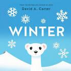 Winter: A Pop-up Book by David Carter (Novelty book, 2015)