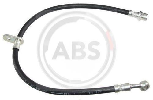 BREMSSCHLAUCH ABS SL 6068 HONDA FR V