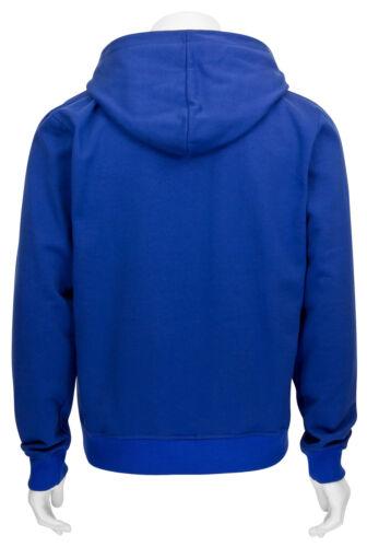 Herren Kapuzenpullover Hoodie Sweatshirt mit Kapuze Pullover