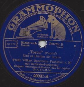 Franz-Voelker-Opernhaus-Frankfurt-singt-Tosca-von-Puccini-Wie-sich-die-Bilder