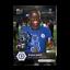 thumbnail 1 - N'Golo Kante Chelsea FC UCL Topps Now 2020 2021 Card #83 UEFA Champions League