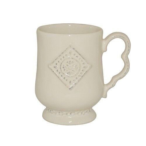 Skyros Designs Villa Beleza Alabaster Mug